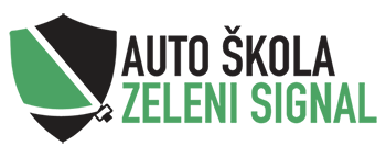 Auto-škola Zeleni Signal - Kragujevac